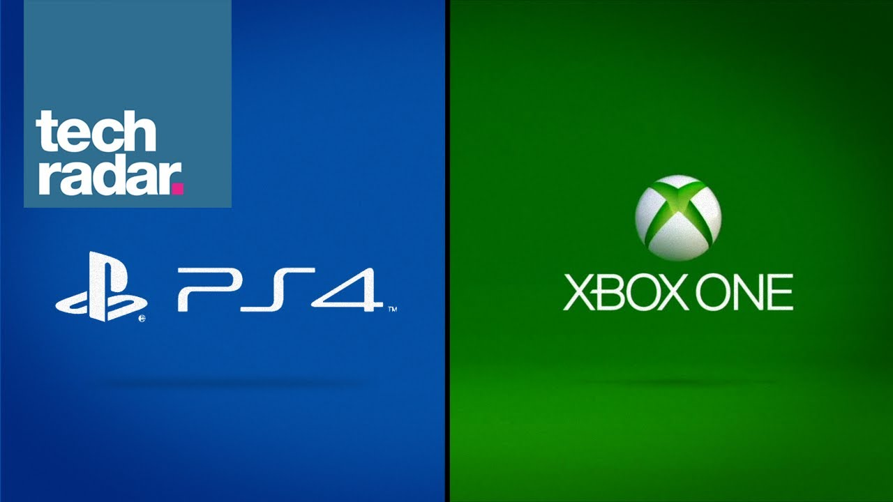 Xbox One Wallpa... Xbox One Wallpaper 1080p
