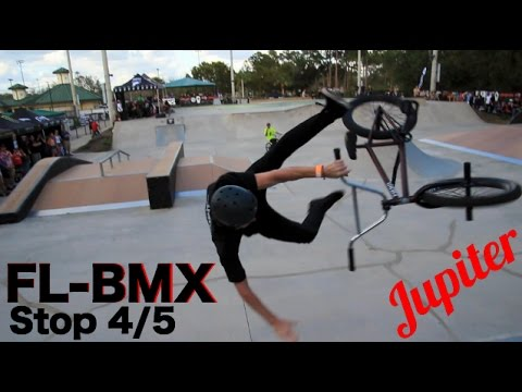 FL-BMX 4/5 Jupiter