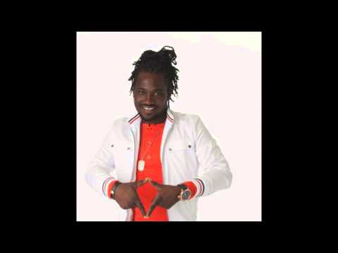 I-Octane - Garrison We Say - Brain Storm Riddim - 2013