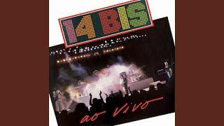 Perdido Em Abbey Road (2004 Digital Remaster)