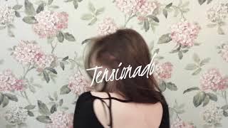 Tensionado - Soapdish (Acoustic Cover)