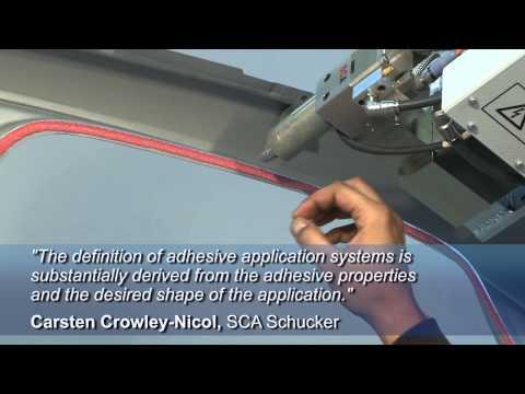 Structural Bonding in Modern Lightweight Material Design