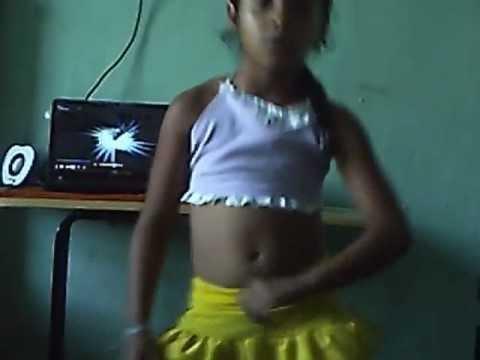 Edlen dançando tchu tcha tcha [1:56x360p]  [1:56x360p]