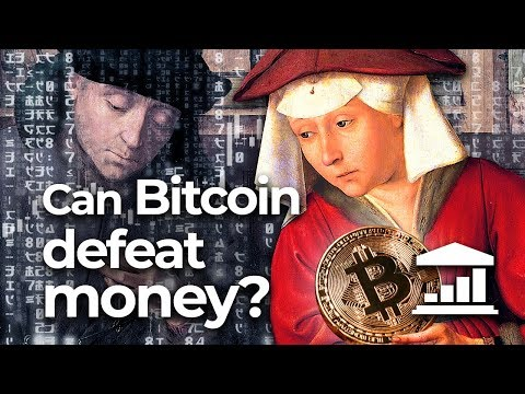mp4 Cryptocurrency Vs Dollar, download Cryptocurrency Vs Dollar video klip Cryptocurrency Vs Dollar