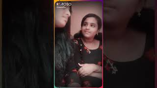 Thenkasi Pattanam comedy | Malayalam dileep ettan comedy | (Tiktok) #Shorts