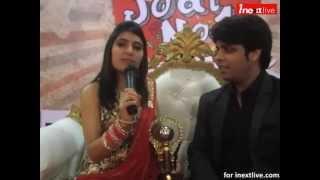 preview picture of video 'Meerut: Kanika & Karan become inext Jodi No 1'