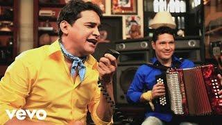 Nuestra Fiesta - Jorge Celedon (Video)