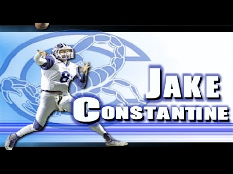 Jake-Constantine