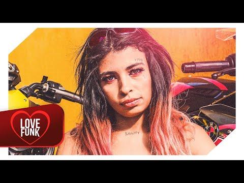 MC Lya - As mina acelera (Video Clipe Oficial) DJ GM