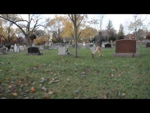 "A Rare Animal ""Sum People"" Music Video"