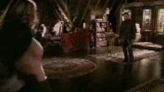 7x22 Somethig Wicca This Way Goes
