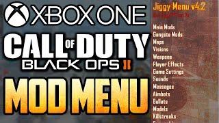 descargar mod menu para call of duty black ops 2 zombies