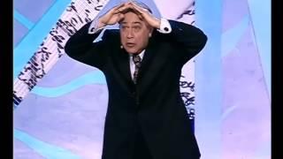 """Е. Петросян - рассказ """"Новый год"""" (2010)"""