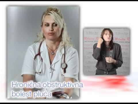 Osnovna krvnog tlaka i metoda za njegovu određivanja