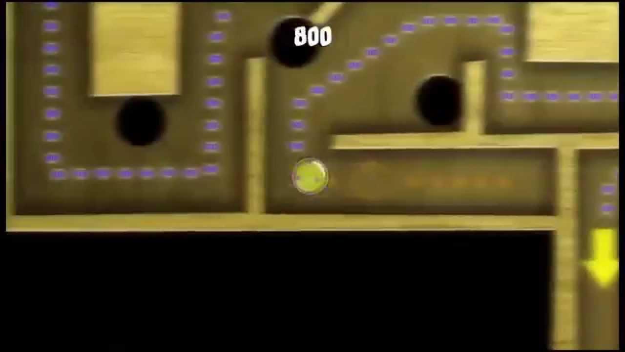 Tales from Space: Mutant Blobs Attack erscheint auf PS3