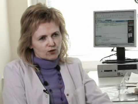 Modernūs įrenginiai, skirti hipertenzijai gydyti