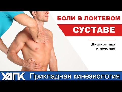 Durere severă în articulația degetului mic