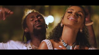 Jah Cure & Mya   Only You | Official Music Video