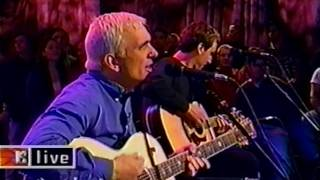 Everclear - Everything To Everyone (Acoustic)