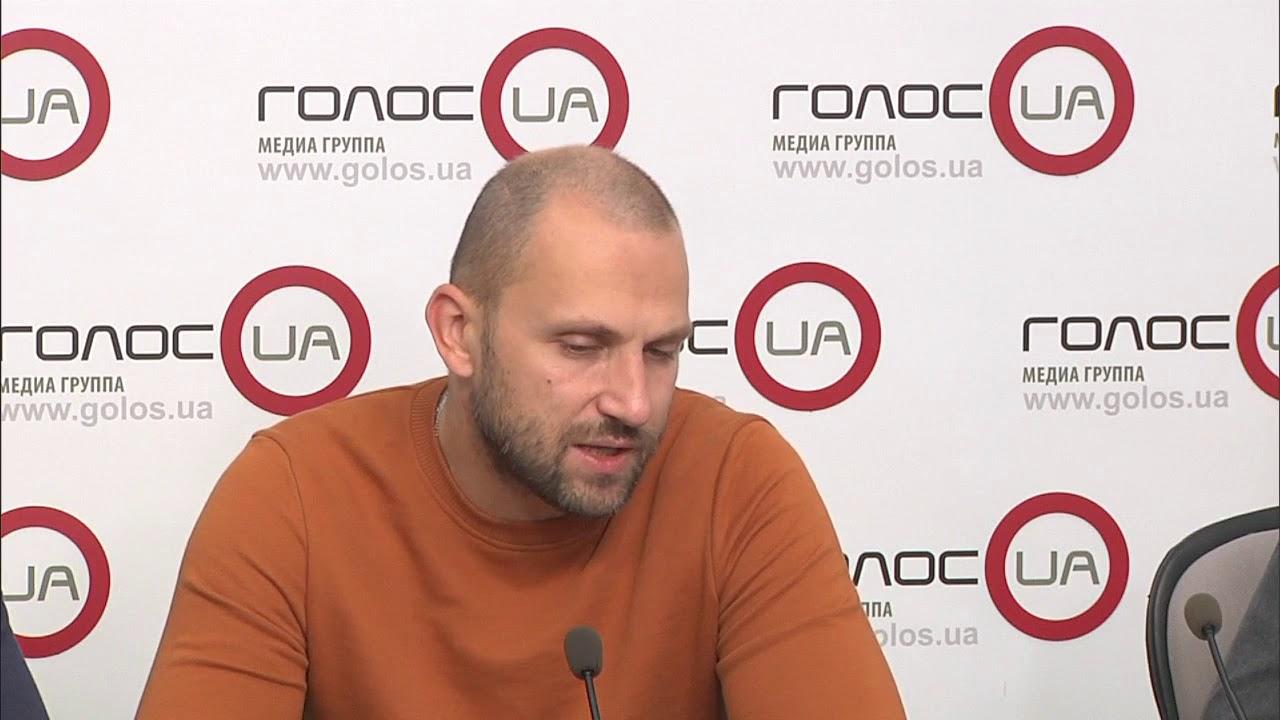 Вопрос финансирование опроса Зеленского будет использован оппонентами власти. Алексей Якубин
