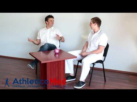 Bodyflex kompleks dla każdego mięśnia