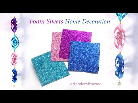mp4 Decoration Room Sheets, download Decoration Room Sheets video klip Decoration Room Sheets