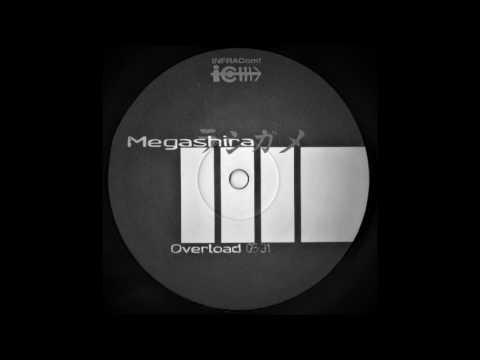 Megashira - Overload