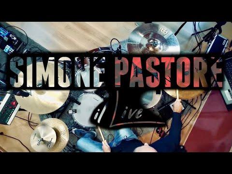 Simone Pastore - IL Live Muisca Italiana dal vivo Avellino Musiqua