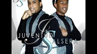 Juventud Salsera-Solo para ti- (Vídeo Oficial)