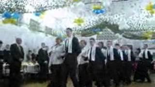 Film do artykułu: Studniówki 2013: Bielsk...