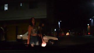 Amid desperation, Venezuelan women turn to prostitution in Colombia