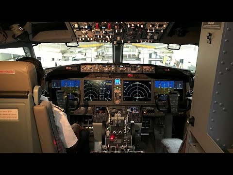 Ethiopian Airlines: Σε ένα χρόνο το πόρισμα για τη συντριβή του Boeing …