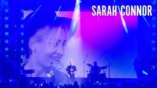 Sarah Connor   Hör Auf Deinen Bauch (Live In Hamburg)