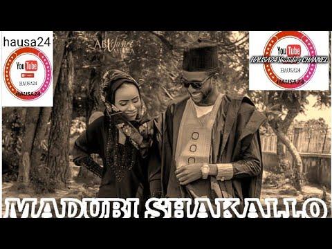MADUBI SHAKALLO EPISODES 1