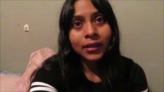 No Soy Buena Madre | Momento Emocional | Trabajadora De Campo