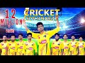 Cricket Sothanaigal   Micset