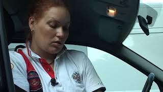 ВЕЛОСПОРТ  РАЗМЫШЛЕНИЕ ТРЕНЕРА Юлия Ильиных мастер спорта международного класса
