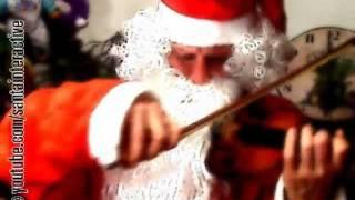 Новый Год: красивая лучшая классическая музыка