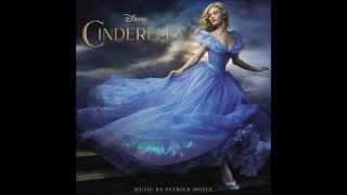 """Video thumbnail of """"Disney's Cinderella - Who Is She(Score)"""""""