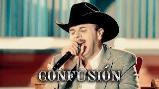 Confusión (En Vivo) - Joel Elizalde (Video)
