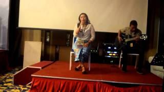 JNE KENDARI JNE SHARE AND CARE PART 2