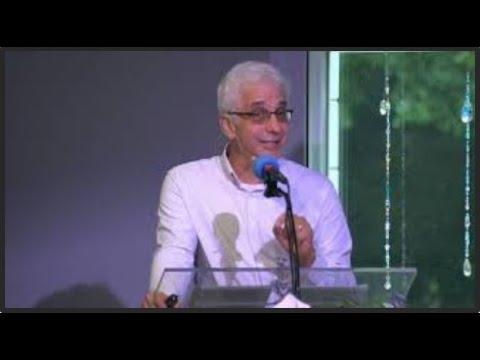 "Message: ""As You Give"" Rev. Richard Mekdeci – August 9, 2020"