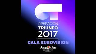 Descargar MP3 de Aitana & Ana Guerra - Lo Malo - Operación Triunfo 2017