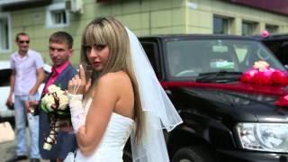 Как делаются видеографии с порно фильмов