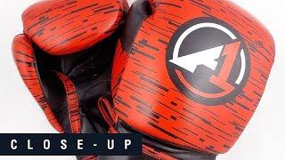 valour strike boxing gloves - मुफ्त ऑनलाइन