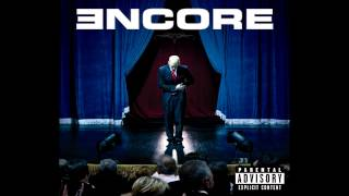Eminem - Final Thought (Skit)