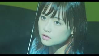 大原櫻子-ツキアカリOfficialMusicVideo