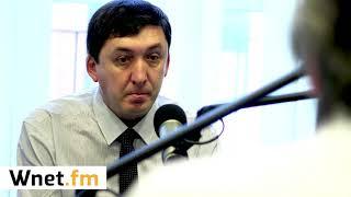 Prof. Kornat: Nie ma śladu antysemityzmu Lipskiego. Putin zakłamuje wypowiedź ambasadora