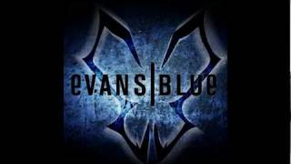 Evans Blue - Who We Are