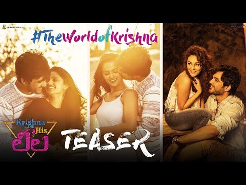 krishna-and-his-leela-official-teaser